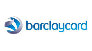 Image result for barclaycard logo