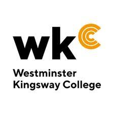 Image result for westminster kingsway college